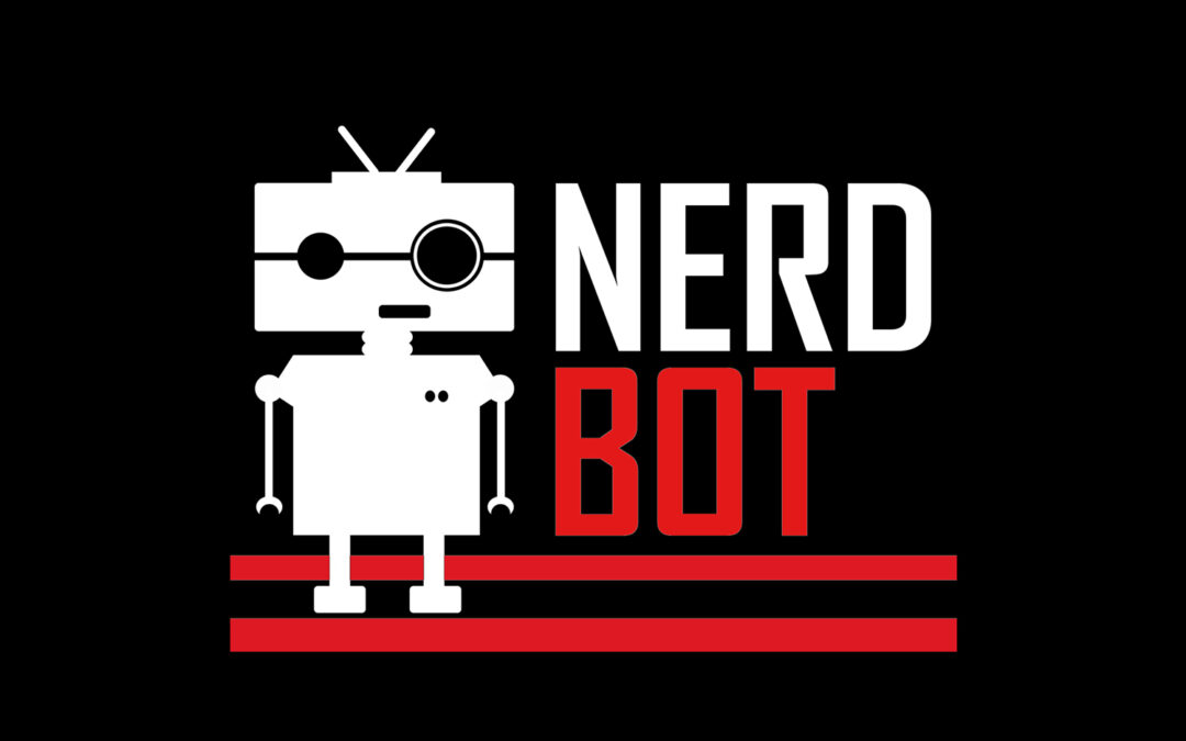 NERDBOT.COM –  HEX HECTIC IS DOING SOMETHING DIFFERENTLY