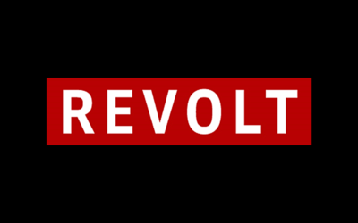 REVOLT – DMX TOUR DJ NONSTOP HAS AN UPCOMING SONG WITH HEX HECTIC
