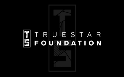 HEX HECTIC JOINS YOUTH MEDIA NON-FOR-PROFIT, TRUE STAR FOUNDATION